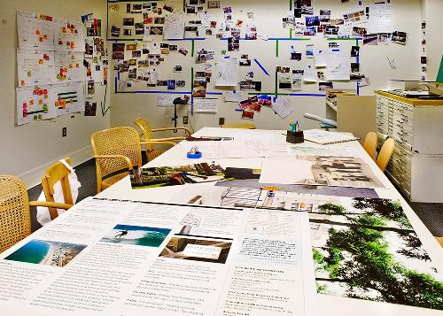 No.40 - Architectural Education From The Beginning