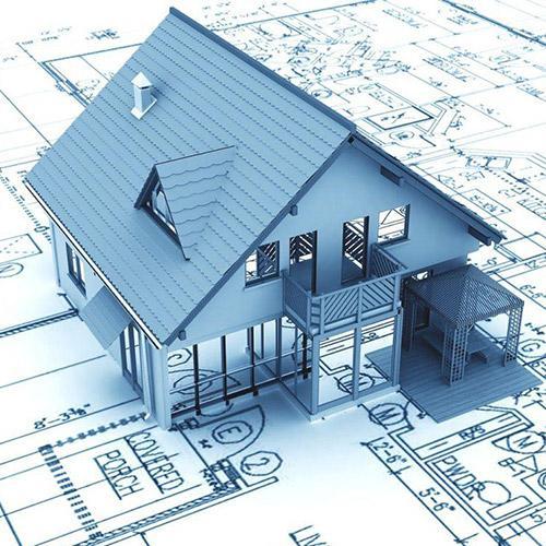 No.50 - Architecture Design Process
