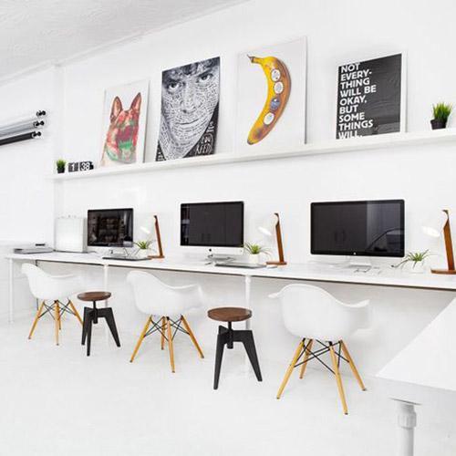 No.51 - Design At Design Studios
