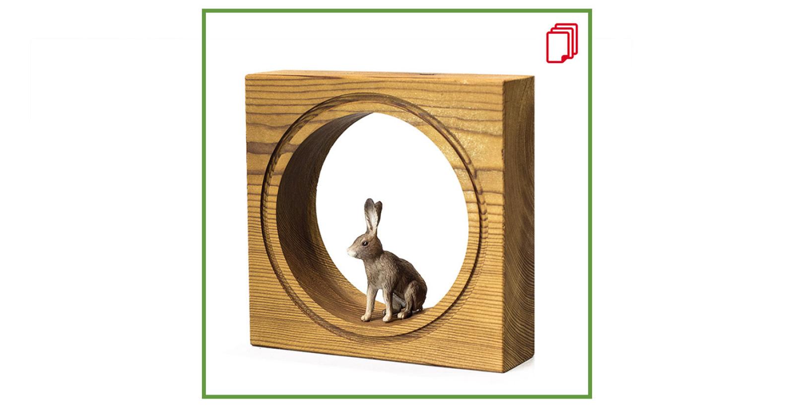 Free Frame Animal No.1 --- قاب حیوانات کوچک