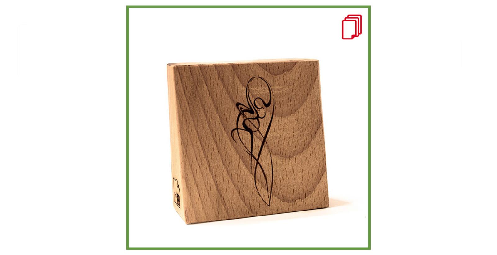 free text no.3 --- چوب نبشته رومیزی