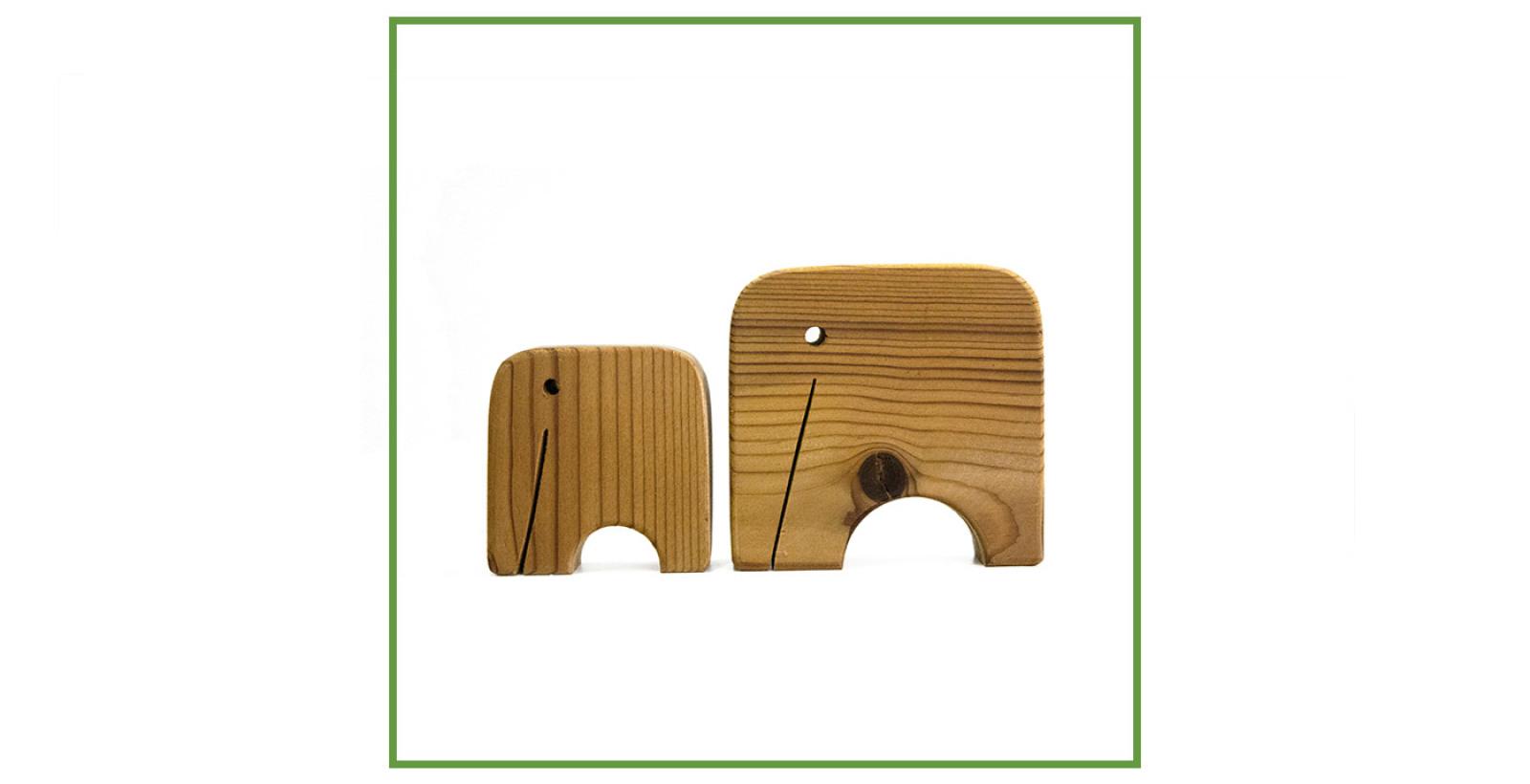 Free Elephent --- خانواده فیل ها